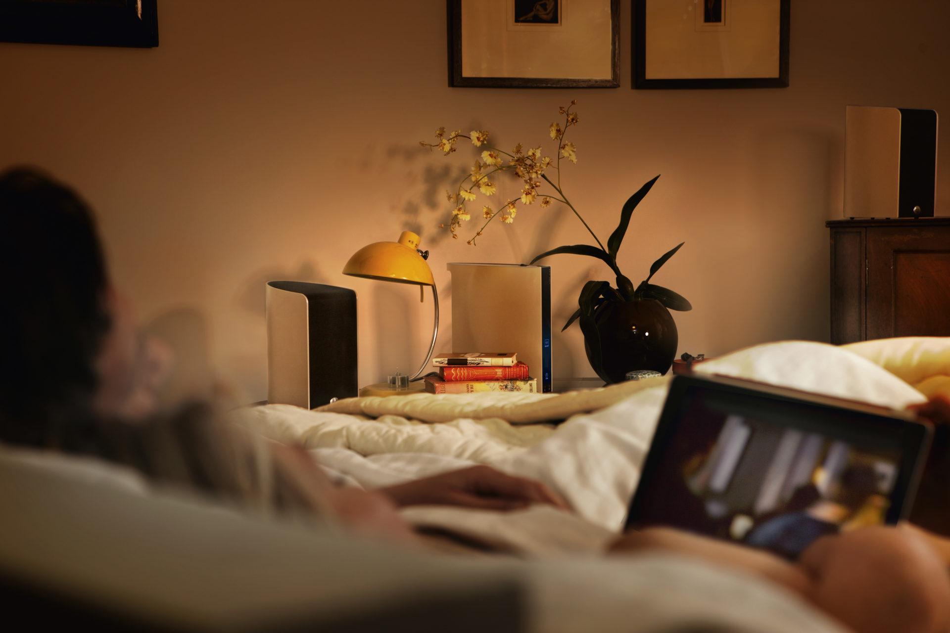 Kiko_bedroom_wide_RGB_72dpi